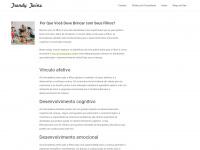 trendytwins.com.br