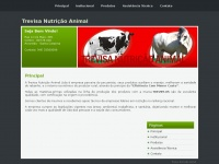 trevisanutricao.com.br