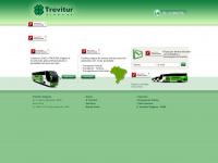 trevitur.com.br