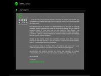 trevodigital.com.br