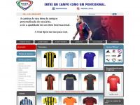 trialsport.com.br