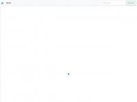trianguloalimentos.com.br