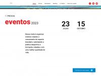 triativaeventos.com.br