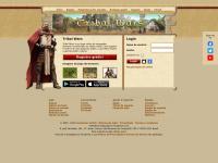 tribalwars.com.br