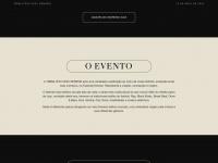 tribaltech.com.br