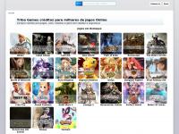 tribogames.com.br