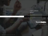 tribow.com.br