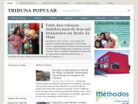 tribunabm.com.br