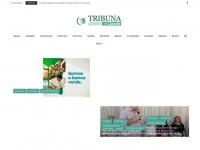 tribunadecianorte.com.br Thumbnail