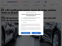 tribunaonline.com.br