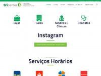 tricenter.com.br
