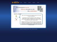 tricap.com.br