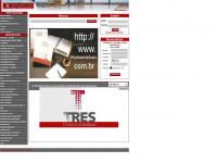 tributosestaduais.com.br
