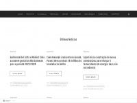 tribunadosudoeste.com.br