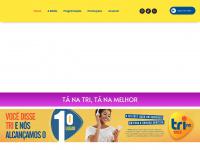 trifm.com.br