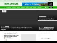 trilhaseaventuras.com.br