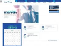 trinopolo.com.br