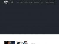 tripletech.com.br