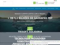 trisoft.com.br
