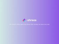 Troad.com.br
