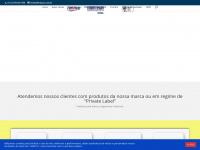 trispray.com.br