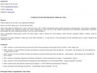 Trois.com.br