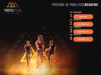 Trofeubrasil.com.br