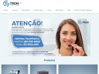 Tron-ce.com.br