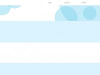 tronsoft.com.br