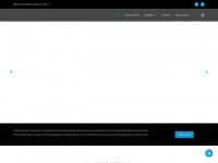 Tronadon.com.br