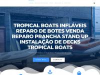 tropicalboats.com.br