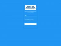 Tropicaladministracao.com.br