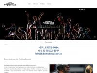 trofeusfriendz.com.br