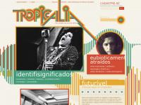 Tropicalia.com.br