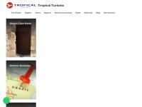 Tropicaltur.com.br