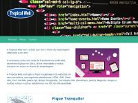 Tropicalweb.com.br