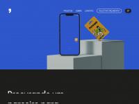 Troupe.com.br