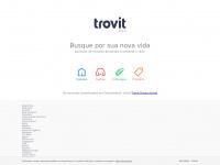 trovit.com.br