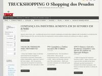 truckshopping.com.br