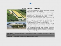 Truckcenter.com.br - Home - Truck Center