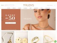 trudys.com.br