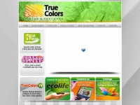 truecolors.com.br