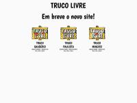 Trucolivre.com.br - Truco Livre - Truco online grátis e ilimitado - torneios semanais