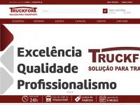 truckfort.com.br