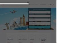trueexperience.com.br