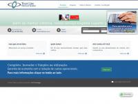 trustline.com.br