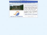 trutasdaserrinha.com.br