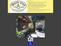 trutaviva.com.br