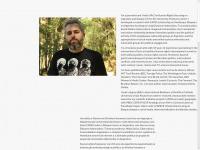tsavkko.com.br