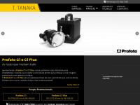 ttanaka.com.br